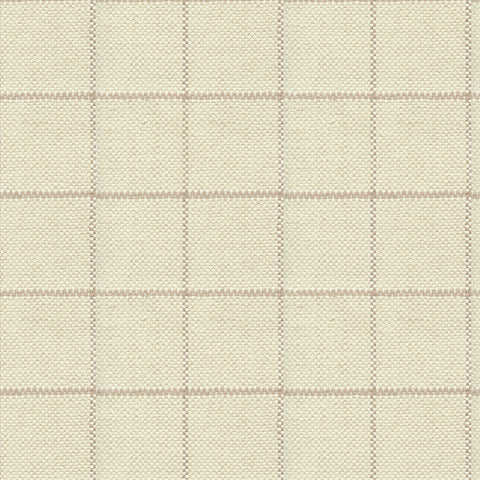Kravet Fabric By The Yard: Windowpane