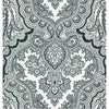 Kravet Crazy For Paisley Wallpaper