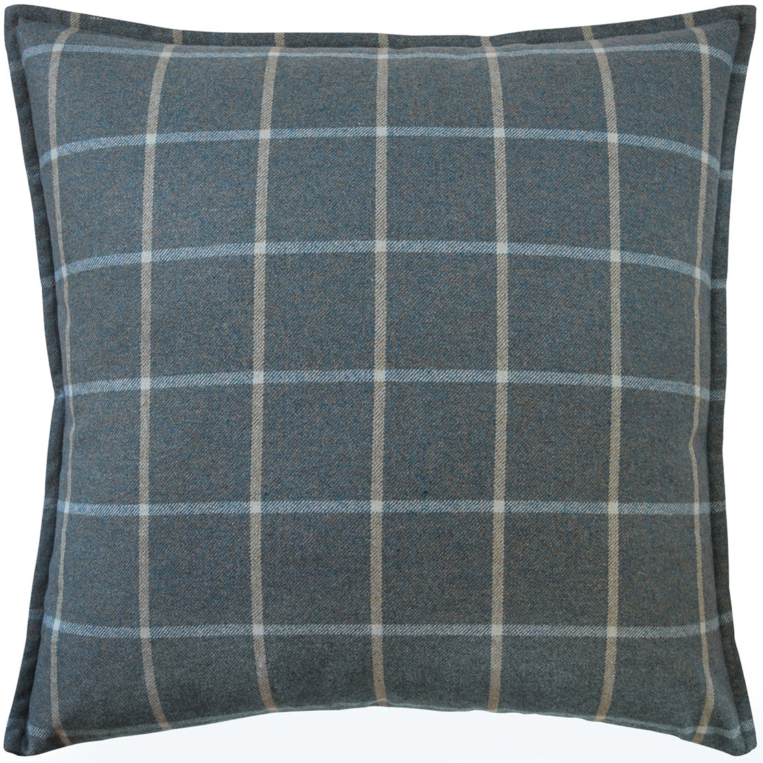 Ryan Studio Pillows Fife, Cove