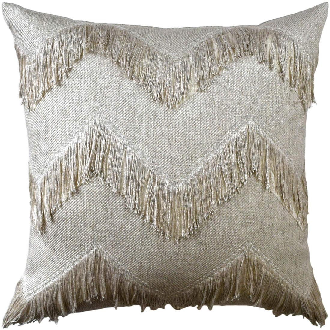 Ryan Studio Sonora Pillow in Natural