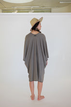 KAFTAN BORDADO