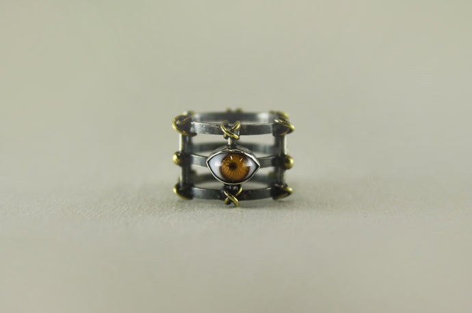 INDUSTRIAL PLAYA RING
