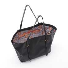 HOBO Kingston Shoulder Bag