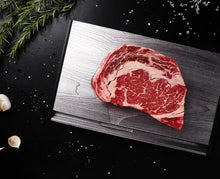 THAT! Premium Kitchenware - THAWTHAT! DELUXE THAWING BOARD