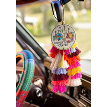Natural Life® Car Air Freshener
