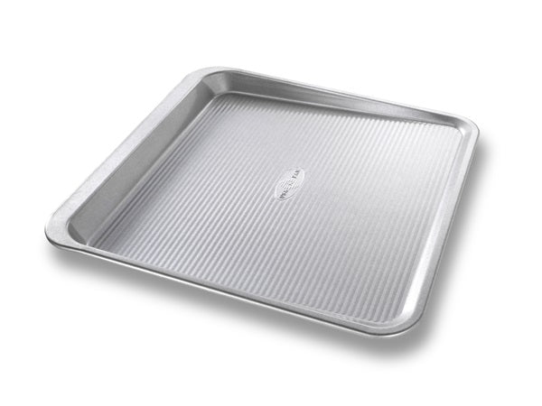 USA PAN® Medium Cookie Tray Pan