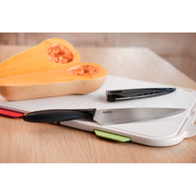 Zyliss® Chef's Knife