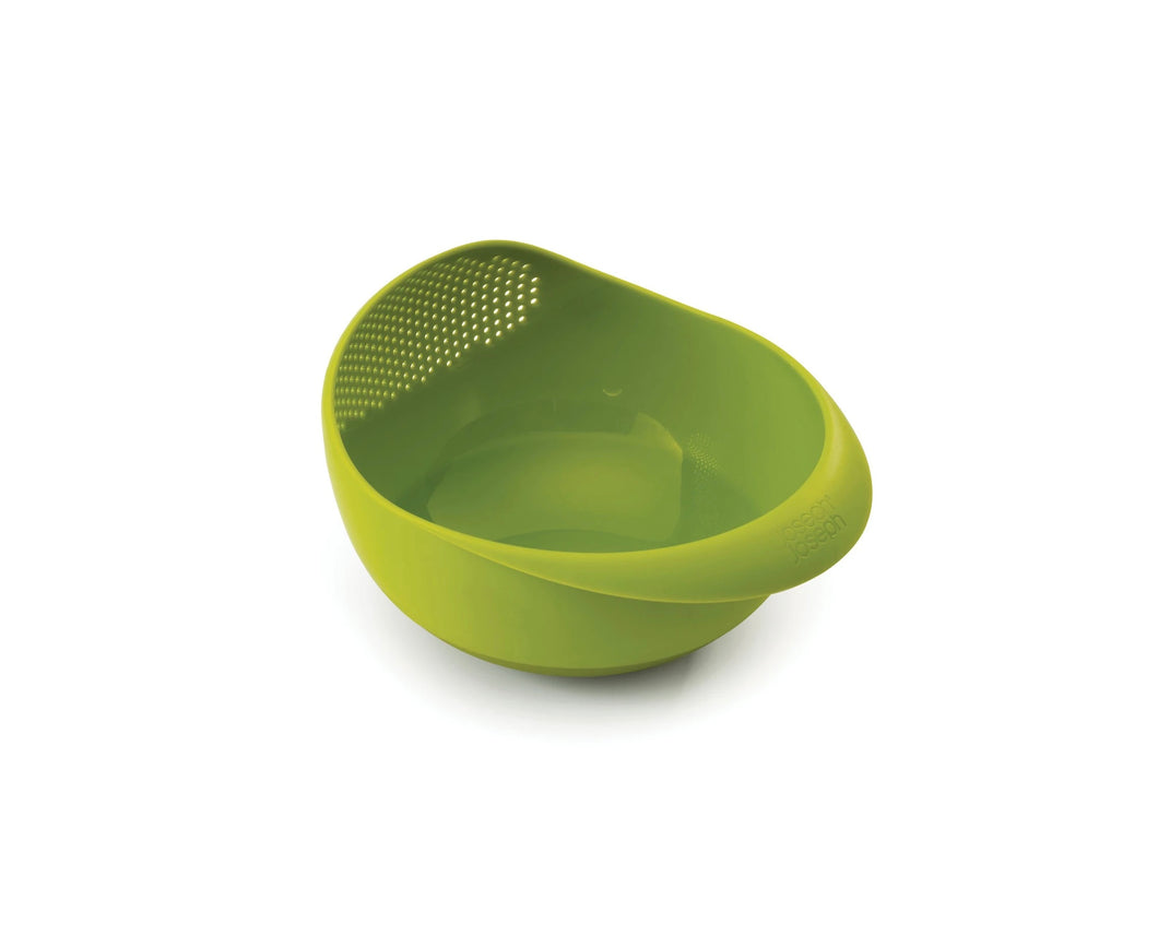 Joseph Joseph Prep&Serve™ Bowl with Integrated Colander