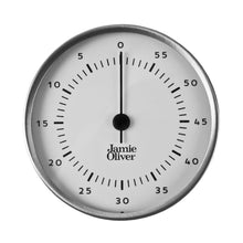 Jamie Oliver Kitchen Timer