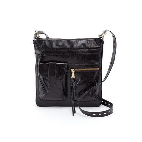HOBO Crusade Utility Style Crossbody Bag
