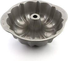 USA PAN® Fluted Tube Cake Pan