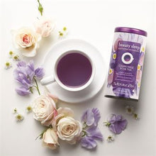 The Republic of Tea Beautifying Botanicals® Beauty Sleep Herbal Tea