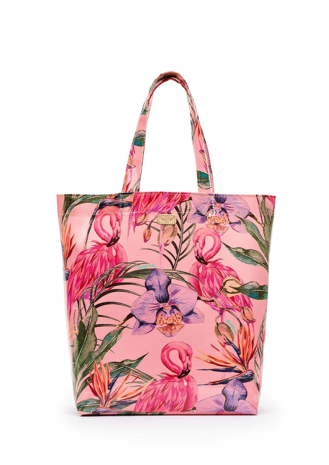 Consuela Brynn Grab N Go Basic Bag