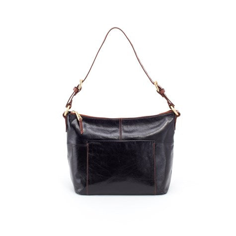 HOBO Charlie Everyday Handbag