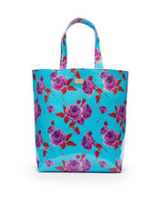 Consuela Mimi Grab N Go Basic Bag