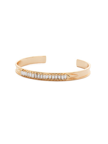 Sorrelli Band Together Bracelet