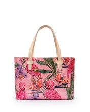Consuela Brynn Big Breezy East/West Tote