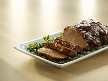 USA PAN® Meat Loaf Pan With Insert