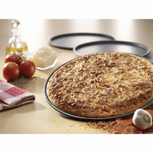 USA PAN® 14 Inch Pizza Pan