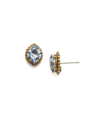 Sorrelli Quince Earring