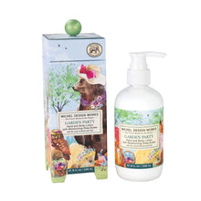 Michel Design Works Hand & Body Lotion