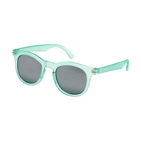 Blue Gem Sunglasses - Kids Sunglasses (K6938)