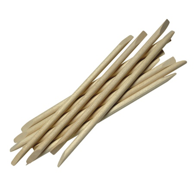 Tweezerman Manicure/Pedicure Sticks