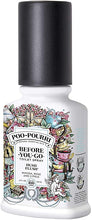 Poo-Pourri® Before-You-Go® 2 oz. Toilet Spray in Hush Flush