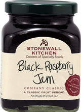 Stonewall Kitchen Jam-Sweet