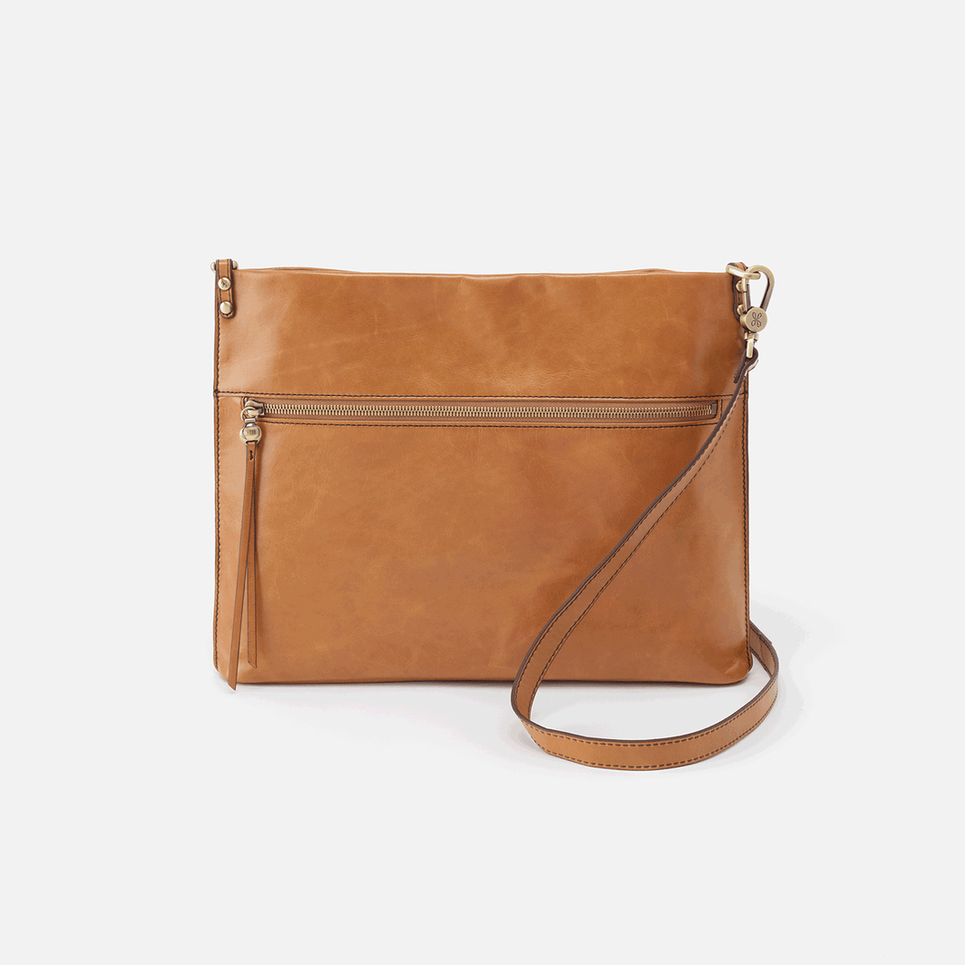 HOBO Approach Crossbody Bag