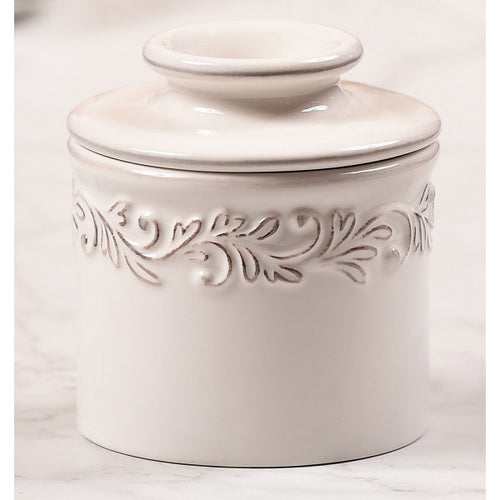 Butter Bell® Antique Crock