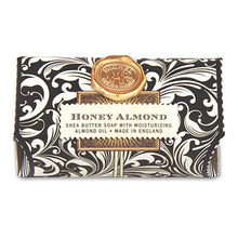 Michel Design Works Shea Butter Bar Soap