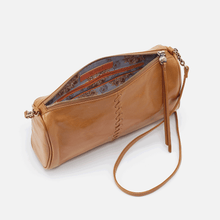 HOBO Topaz Crossbody Bag