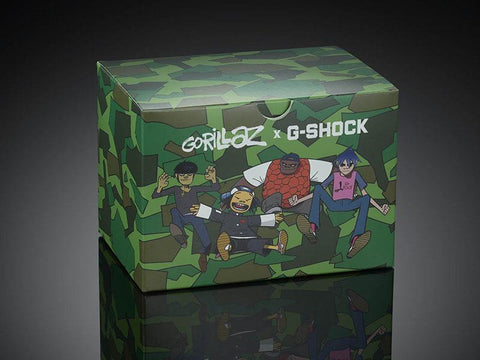 products/casio-g-shock-x-gorillaz-collaboration-limited-edition-mens-watch-ga2000gz-3a-2.jpg