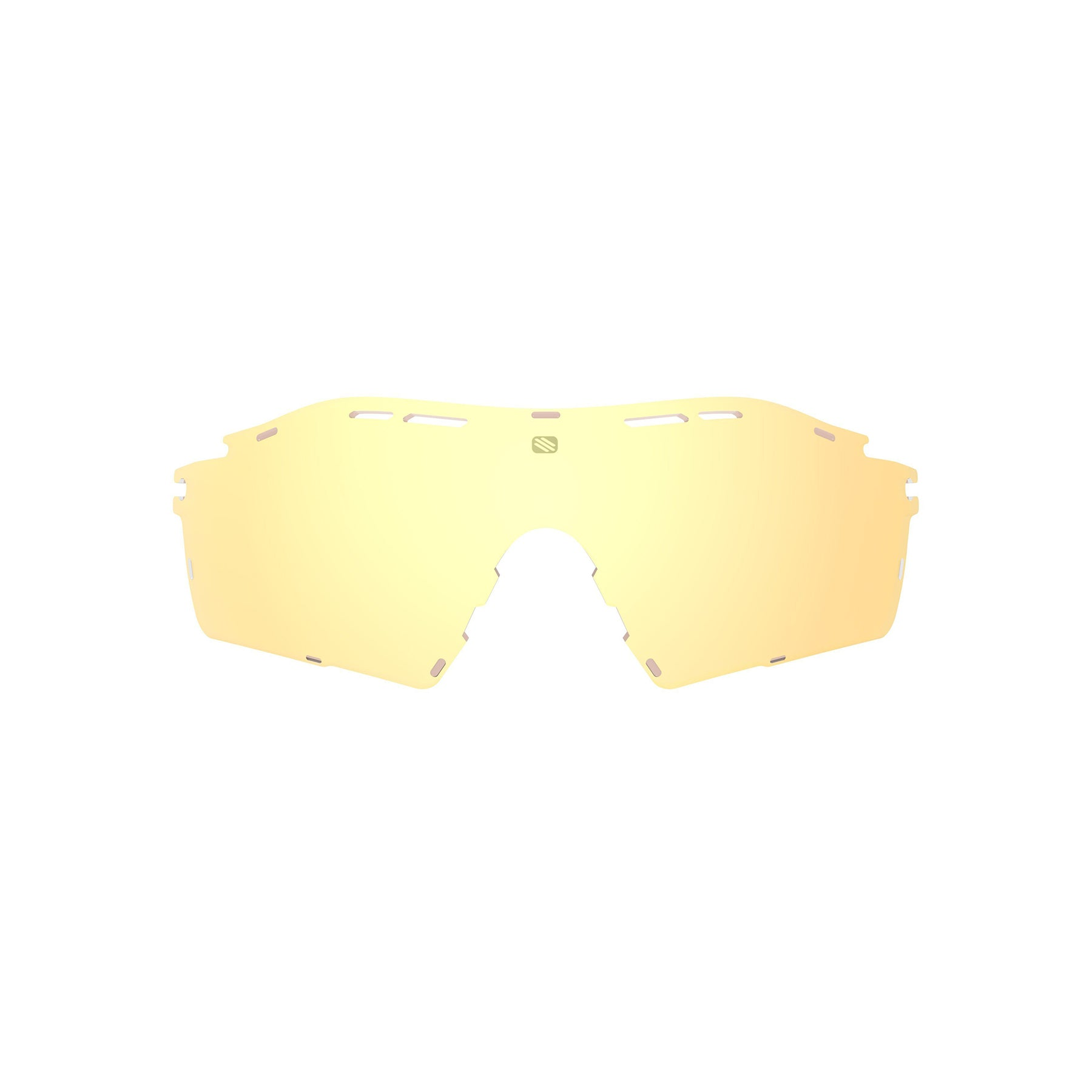 Cutline Spare Lenses