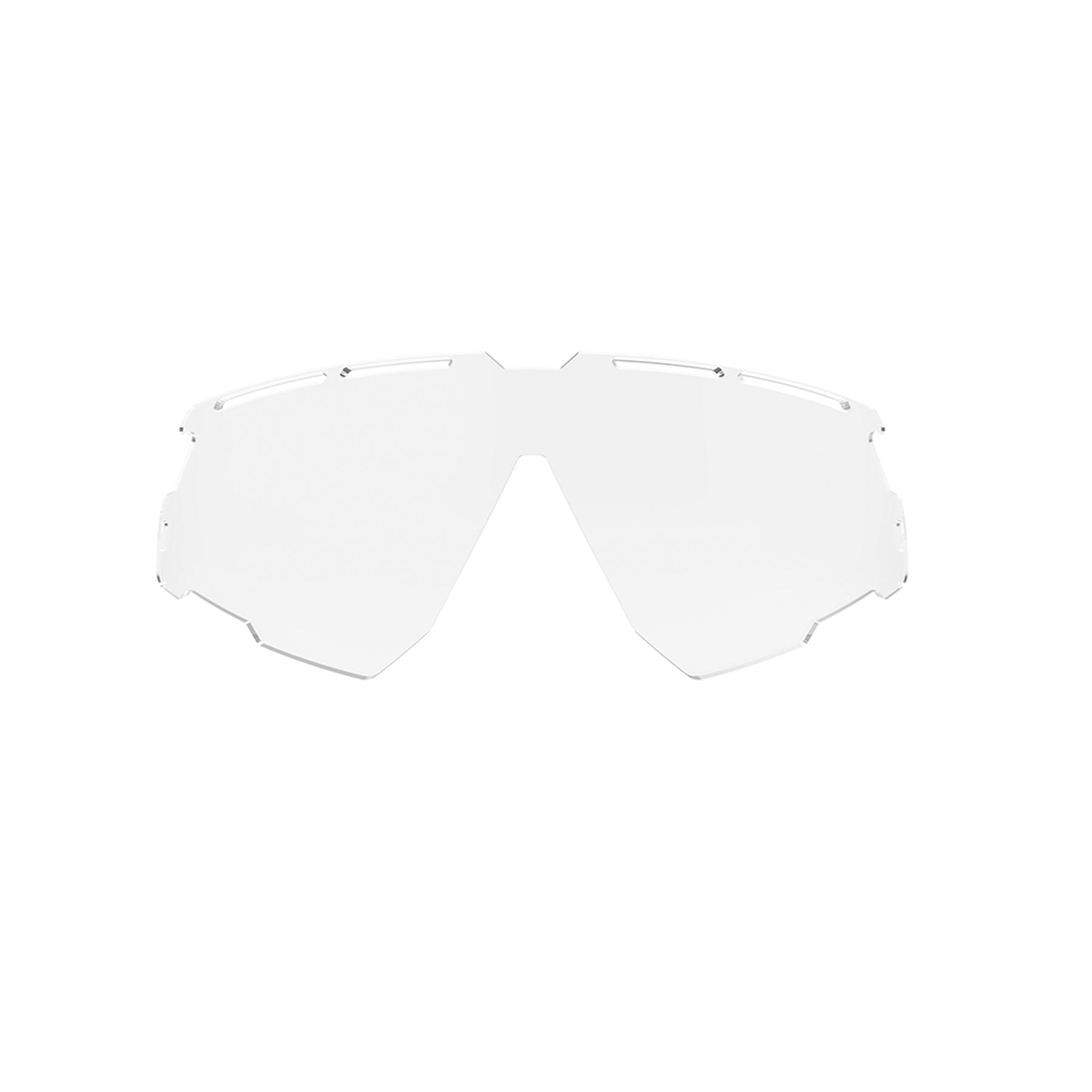 Defender Spare Lenses