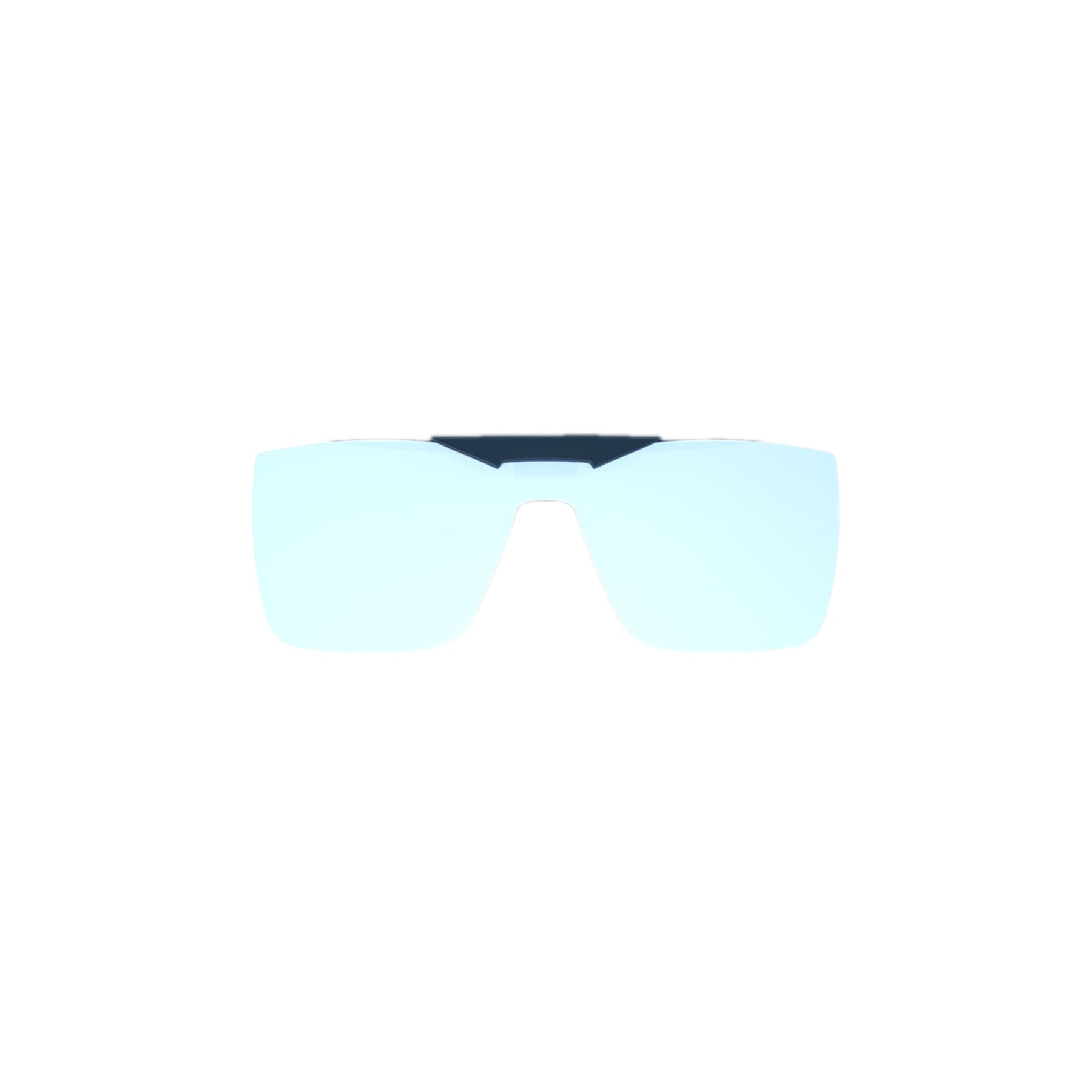 Inkas Flip-Up Sunglass Clips