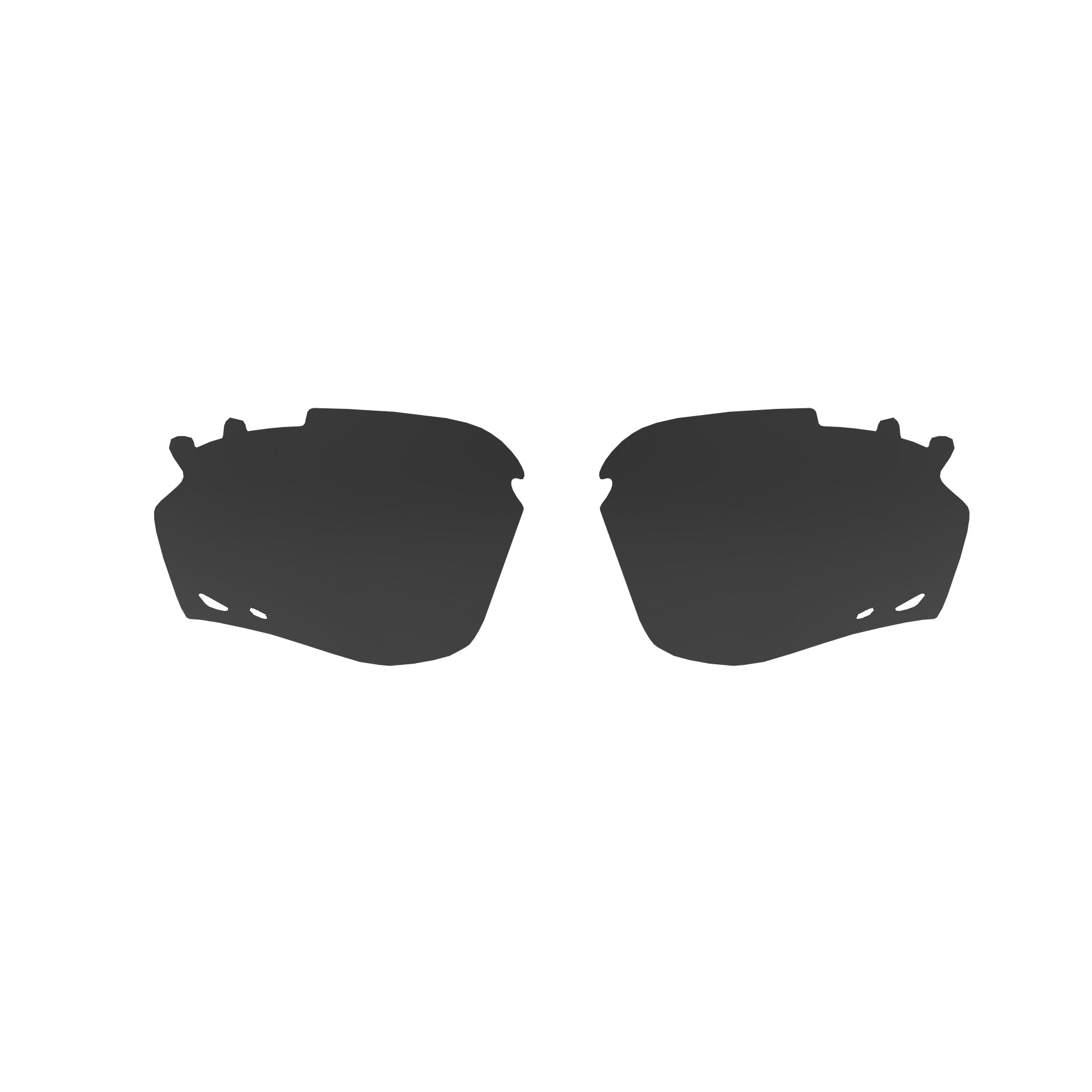 Propulse Spare Lenses