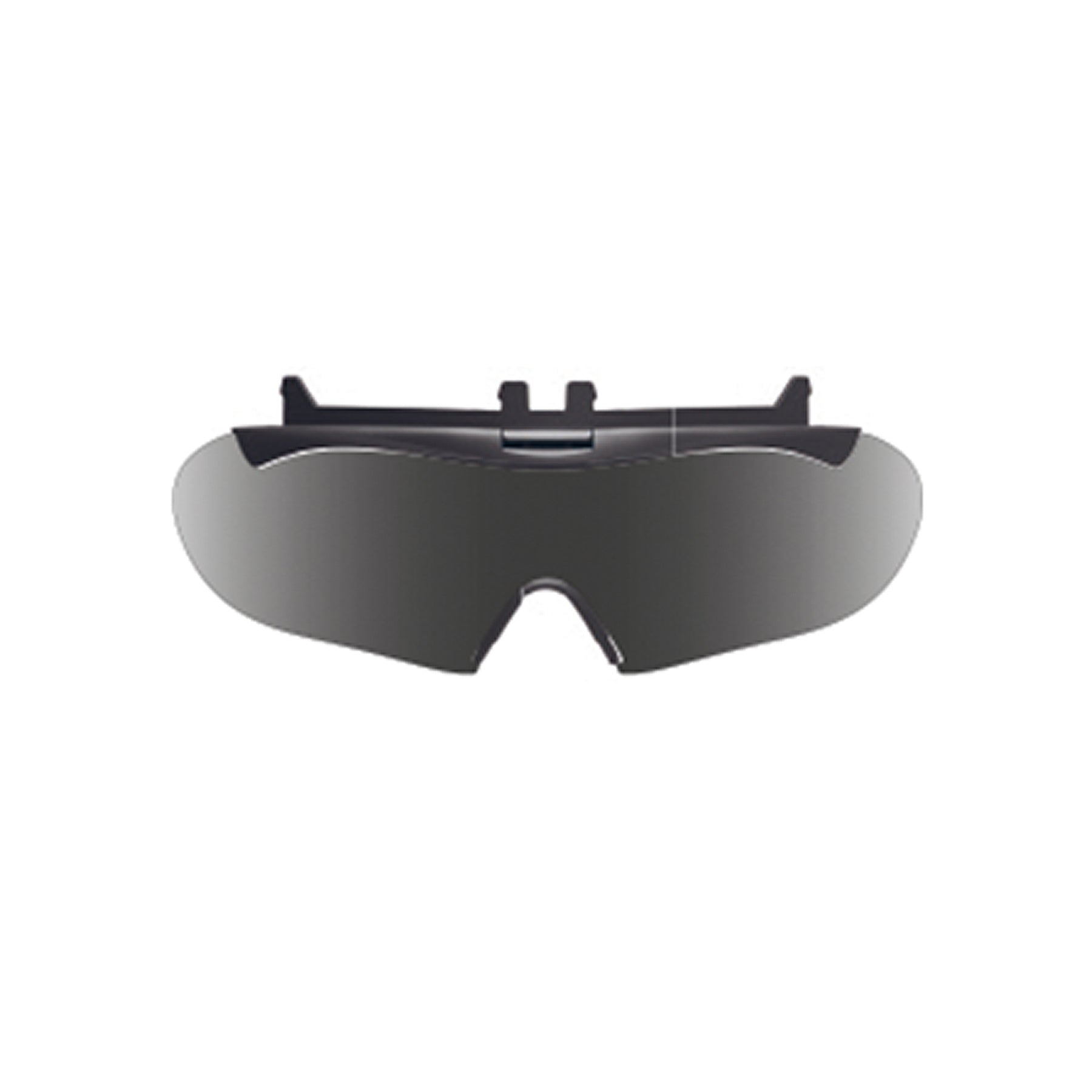 Volantis Spare Optical Shield