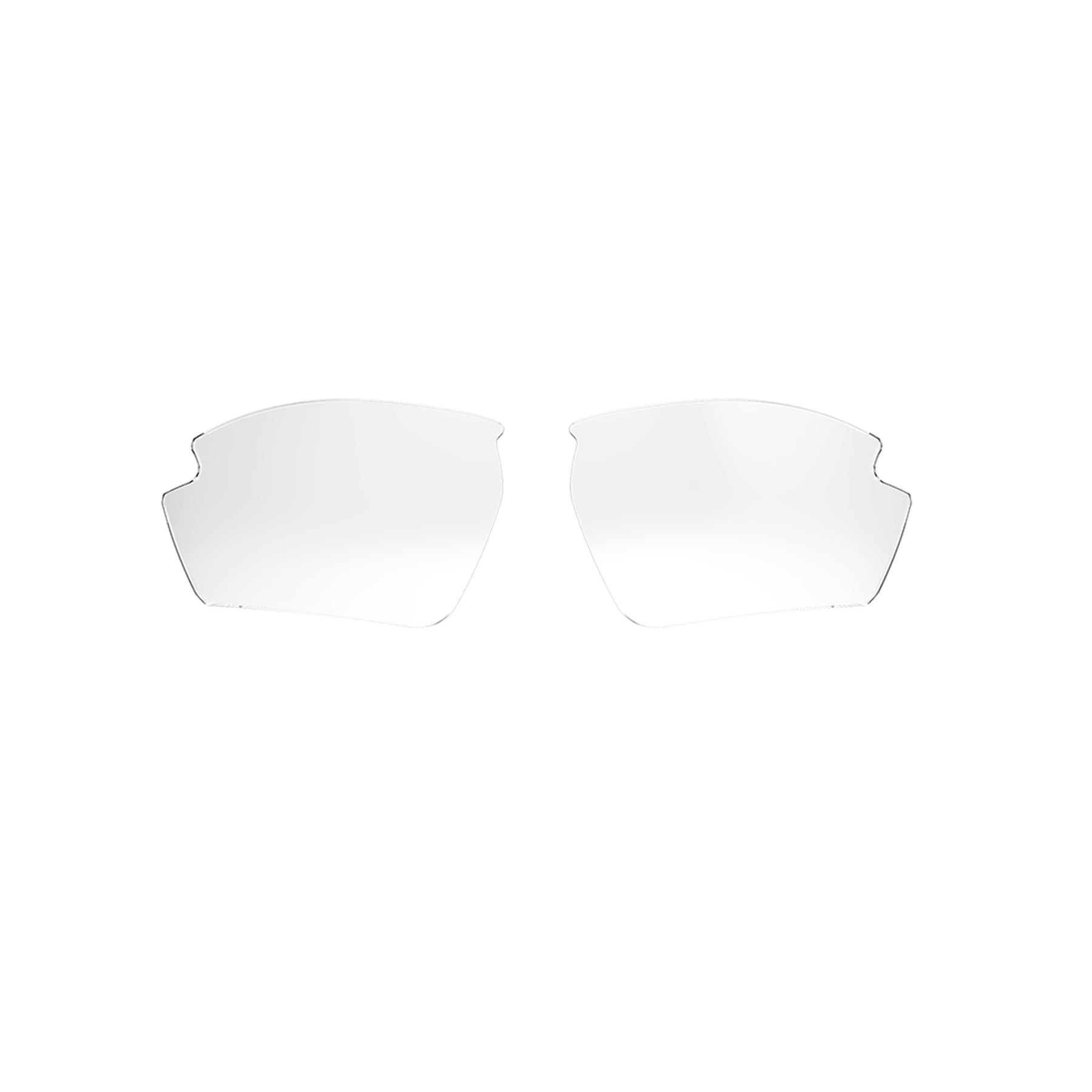 Rydon Reader Spare Lenses