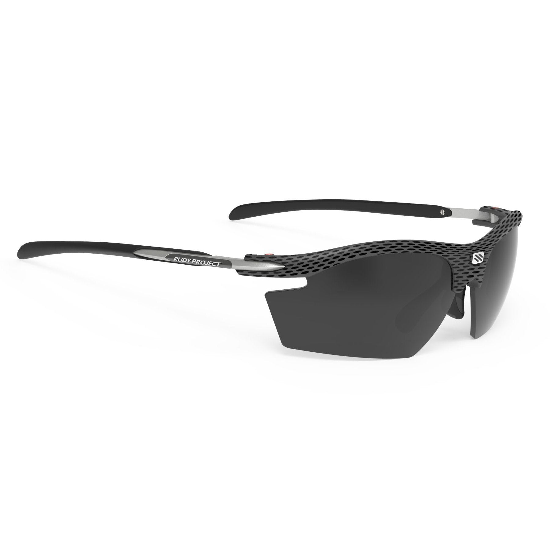 Screws Replacement for Rudy Project Rydon Sunglass-3 Pieces