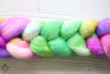 Jelly Bean - BFL - 4oz