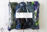 Mini Skeins 5