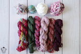 Mini Skeins 32