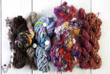 Mini Skeins 15
