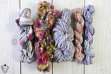 Mini Skeins 16