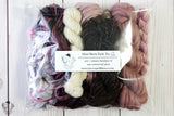 Mini Skeins 17