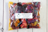 Mini Skeins 19