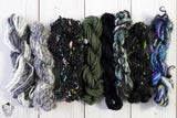 Mini Skeins 20