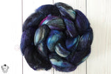 She Wore Midnight - Strata - 4oz